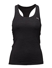 Essential Graphic RB TankTop - NO COLOR-BLACK OXIDIZED PRT