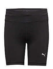 Core-Run Short Tight W - PUMA BLACK