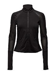 PWRSHAPE Jacket - PUMA BLACK