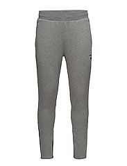 Evo Core Pants - MEDIUM GRAY HEATHER