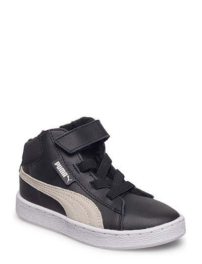 Puma 1948 Mid L Fur V Ps
