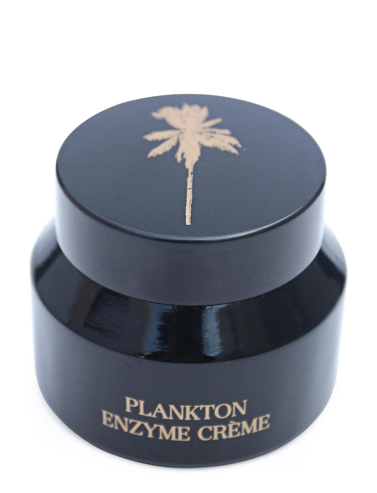 raaw in a jar – Plankton enzyme creme fra boozt.com dk