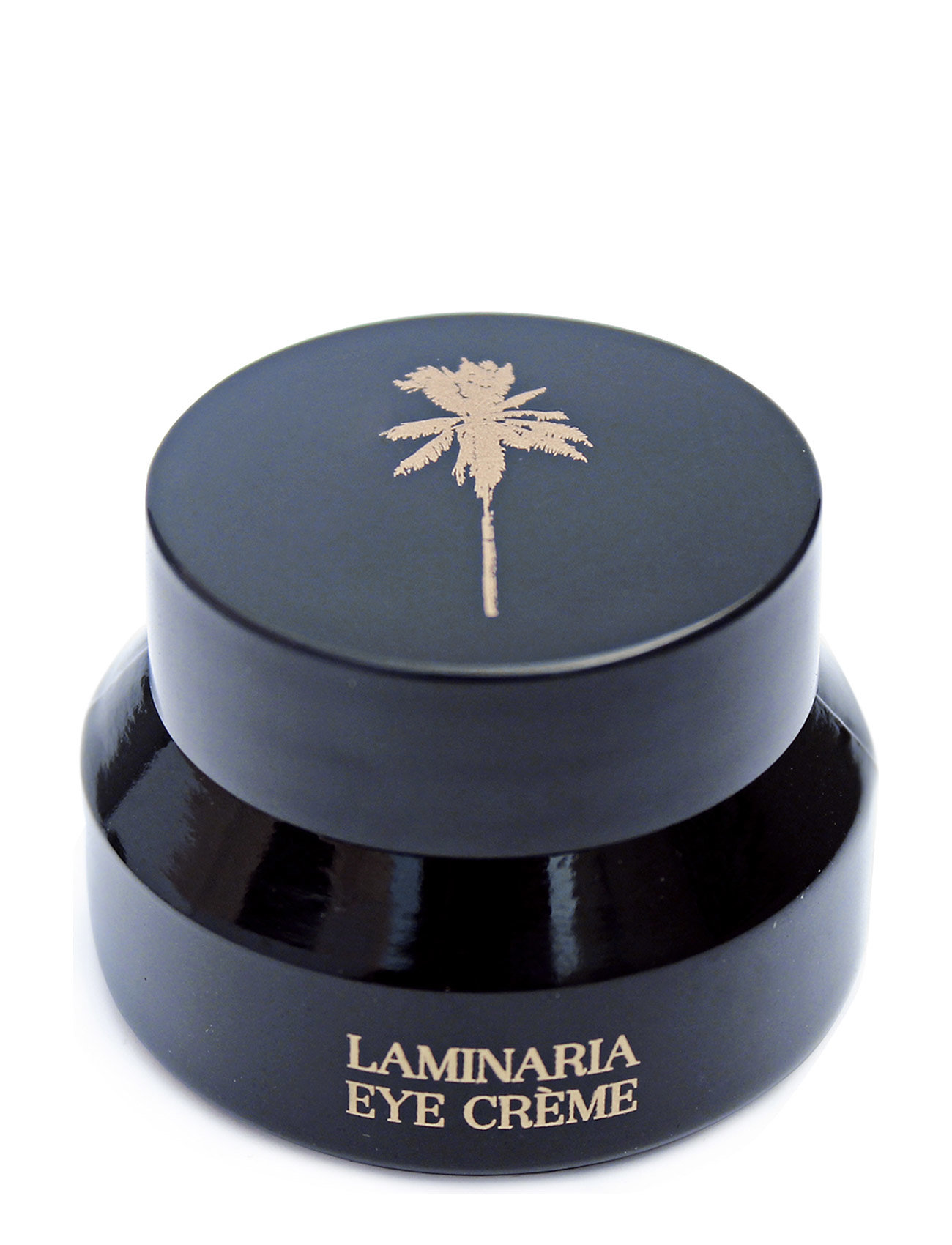 Laminaria Eye Creme Raaw in a jar  til Damer i