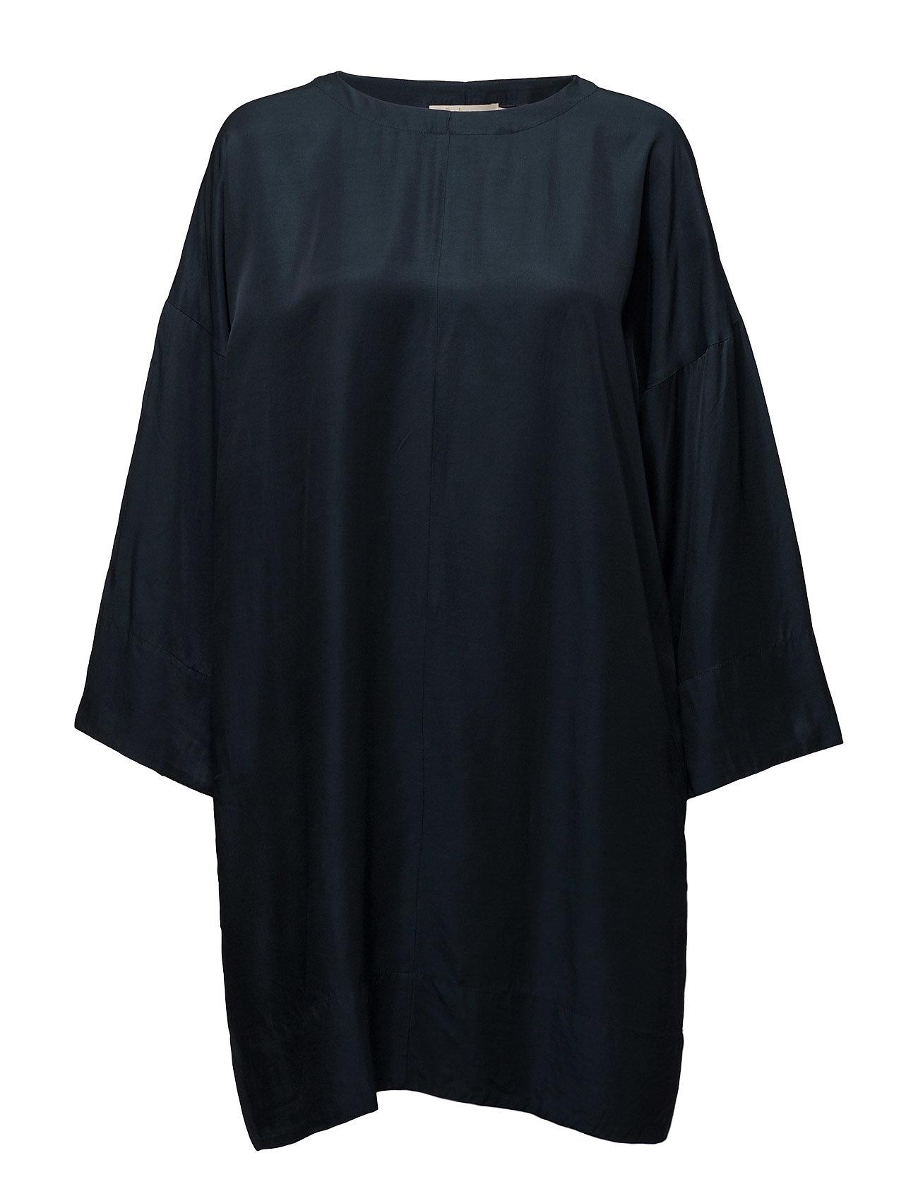 rabens saloner – Serenity tunic dress fra boozt.com dk