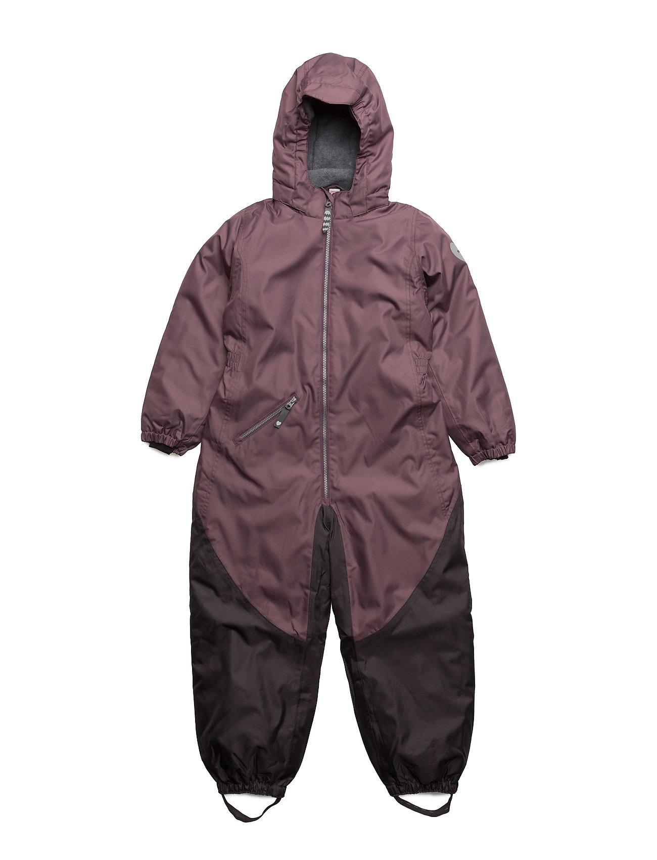 racoon outdoor – Caroline solid suit på boozt.com dk