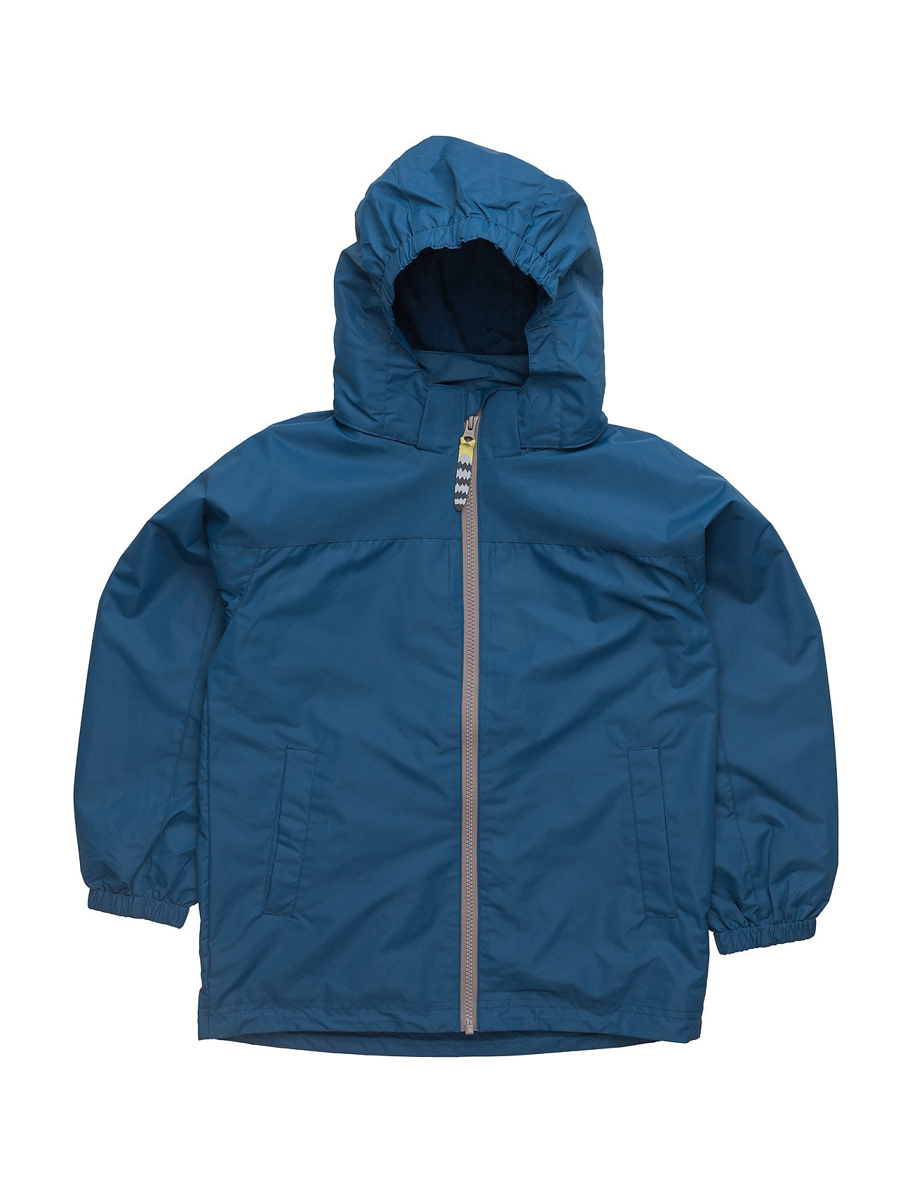 racoon outdoor – Curt solid fra boozt.com dk