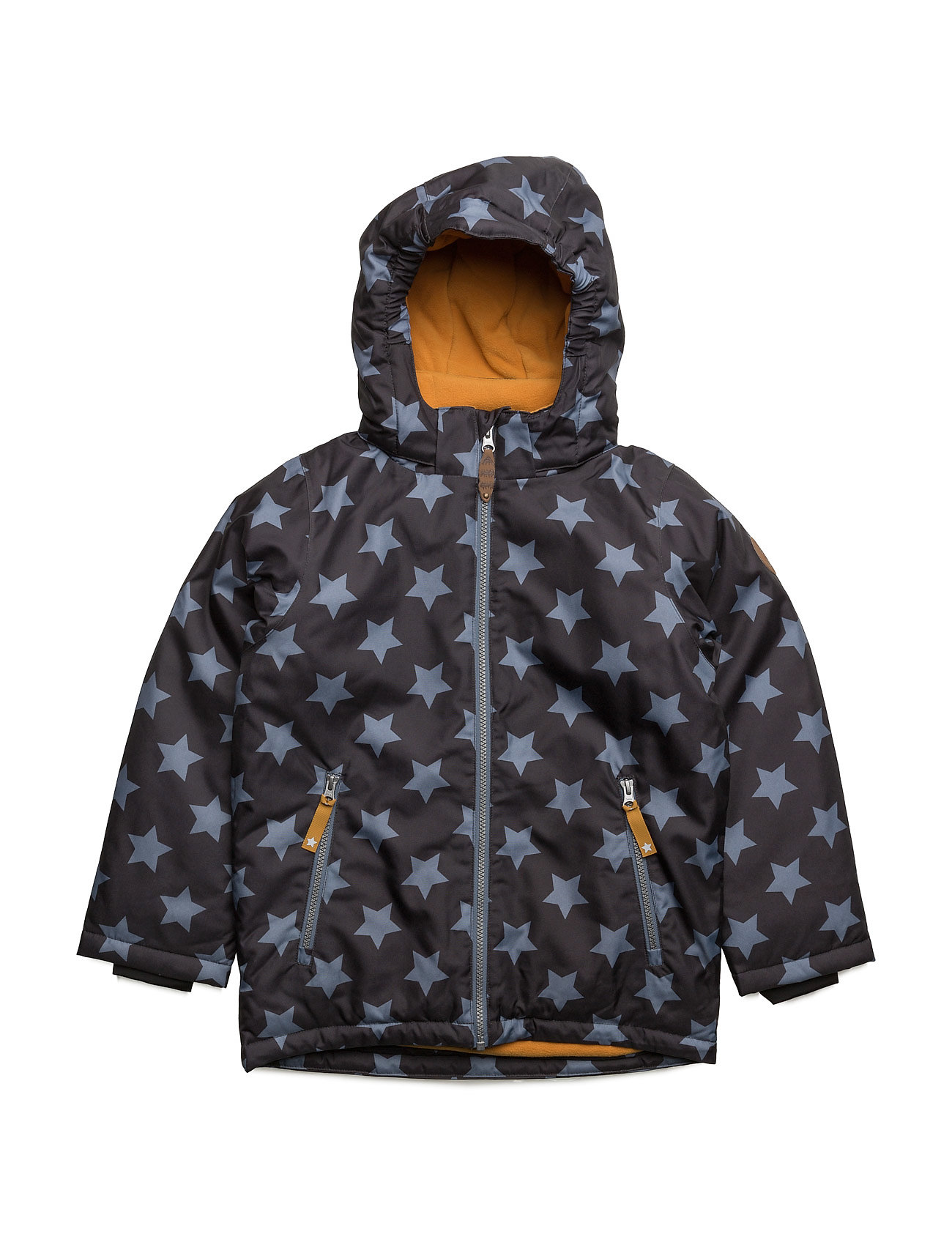 racoon outdoor – Alfred star jacket på boozt.com dk