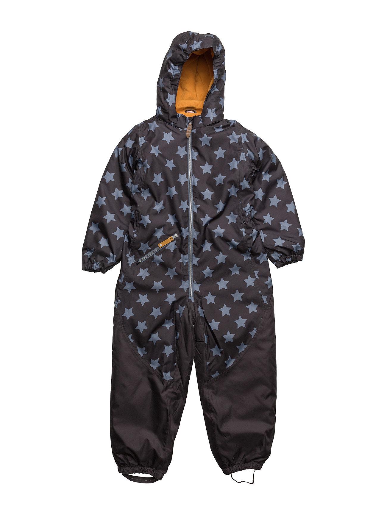 Archibald star suit fra racoon outdoor på boozt.com dk
