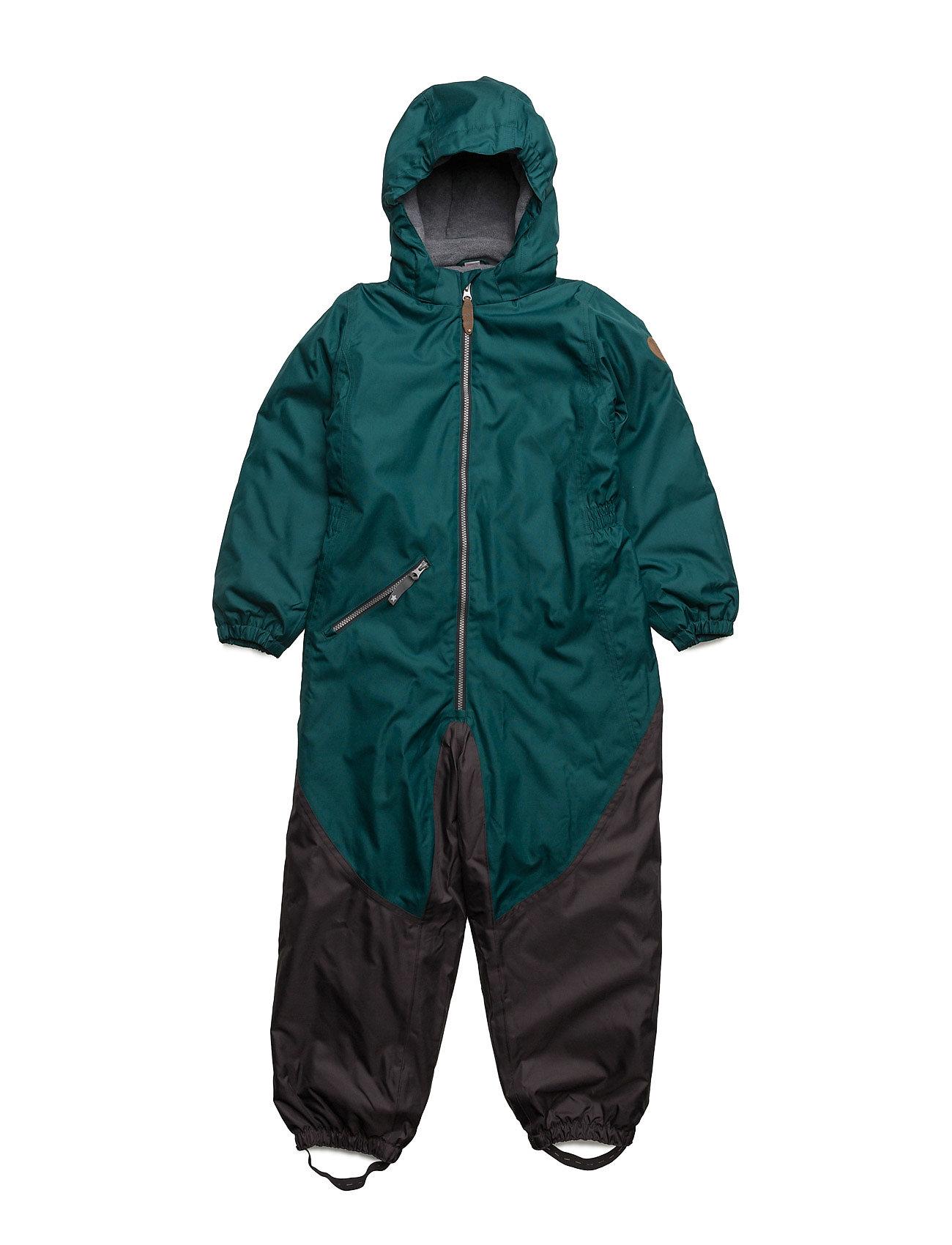 racoon outdoor – Anker solid suit fra boozt.com dk