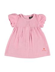 Racoon Alice baby girl tunic