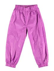 Racoon Outdoor girl pants