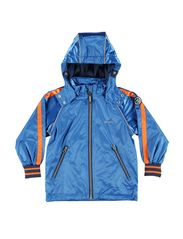 Racoon Outdoor boy jacket