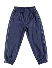 Racoon Outdoor boy pants