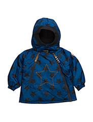 SINUS BABY STAR - DAZZLING BLUE