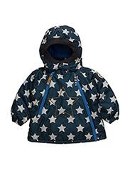 SINUS BABY STAR - ENSING BLUE
