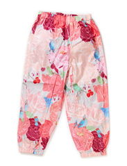 BETSY FLOWERBIRD GIRL PANTS - Crystal rose