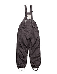 CAMERON SOLID OVERALLS - NINE IRON