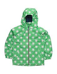 APOLLO STAR - POISON GREEN