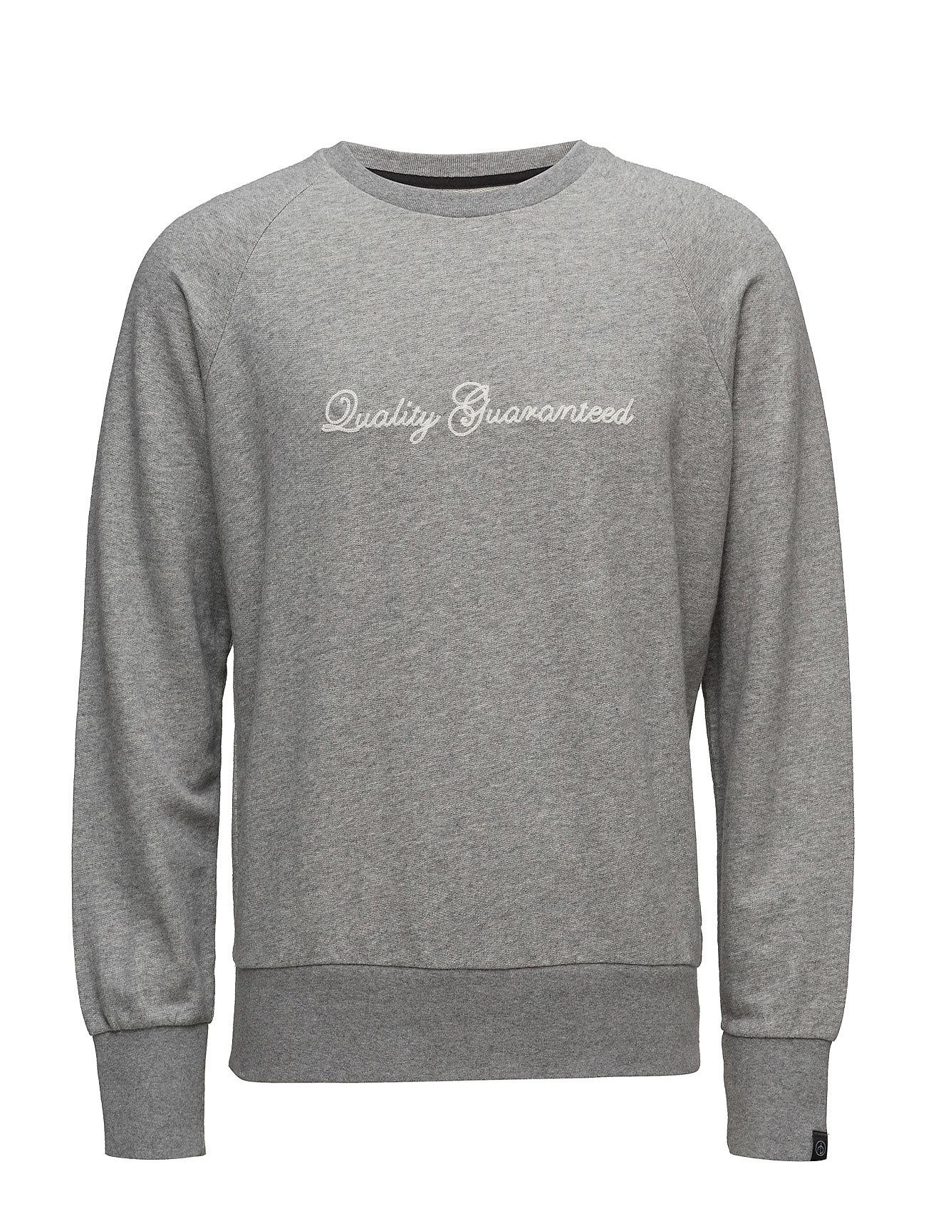 rag & bone Quality guaranteed sweatshirt fra boozt.com dk