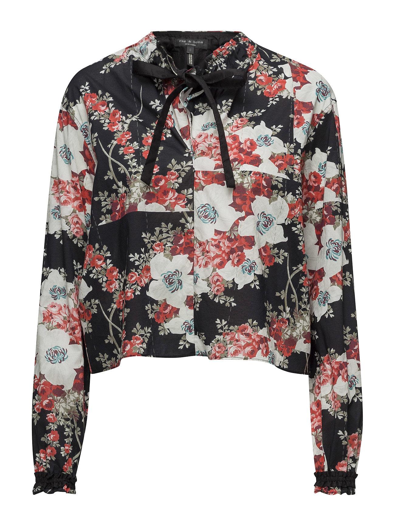 7b82e961a9b Køb Majse mbyM Jumpsuits i til Kvinder hos Boozt | Fashionguide.dk