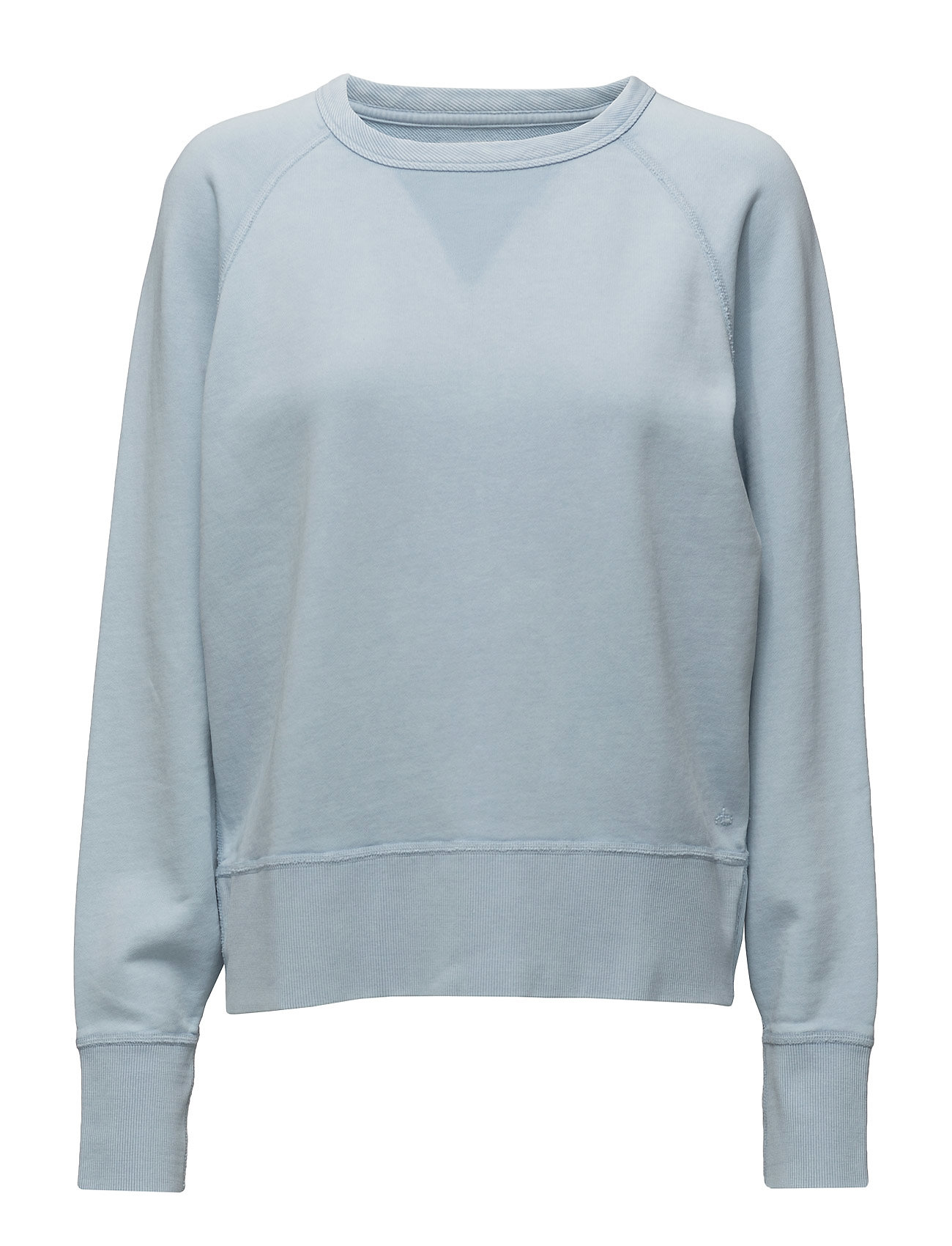 Washed Classic Pullover thumbnail