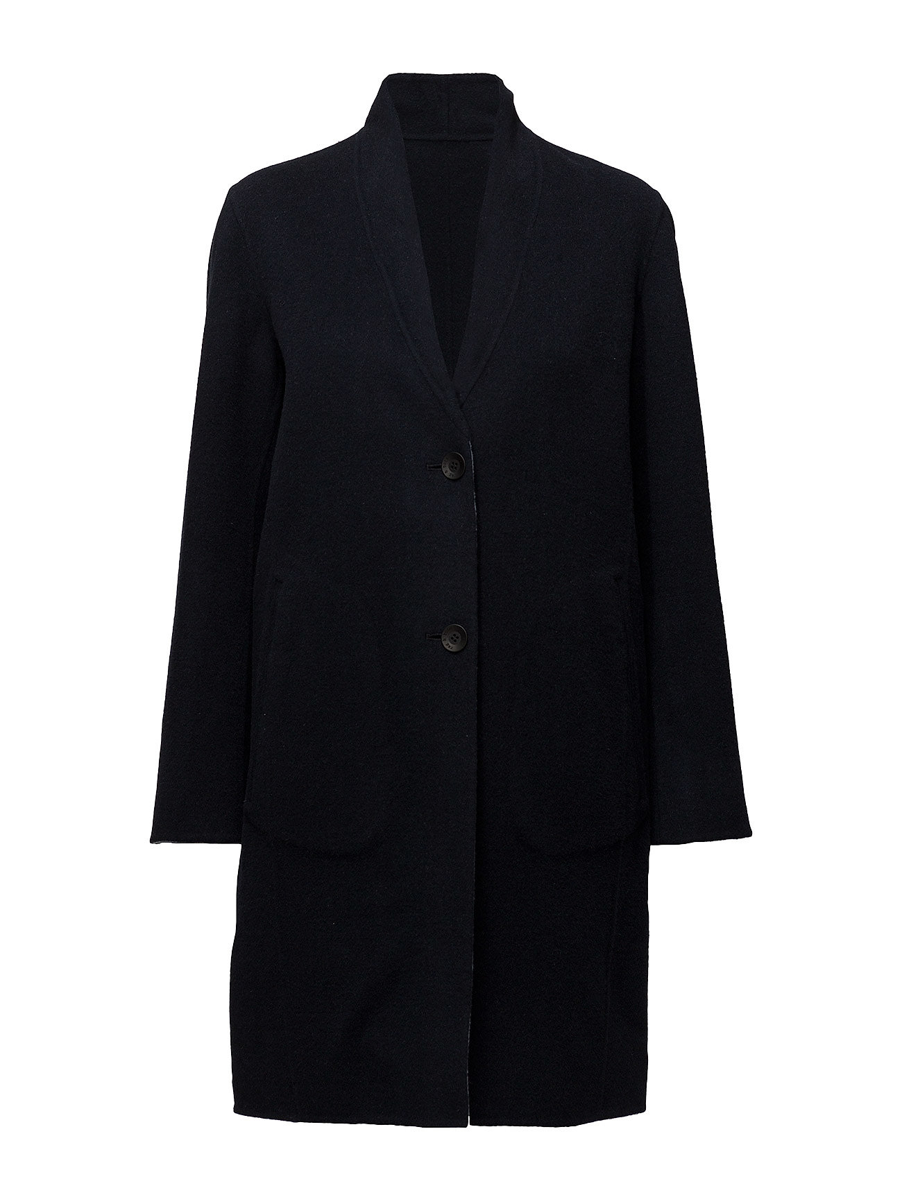 Melbourne coat fra rag & bone fra boozt.com dk