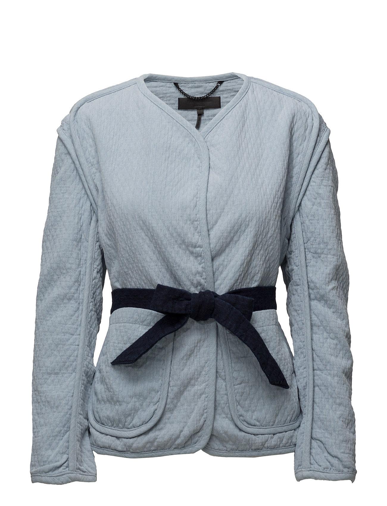 rag & bone – Montana cropped jacket på boozt.com dk