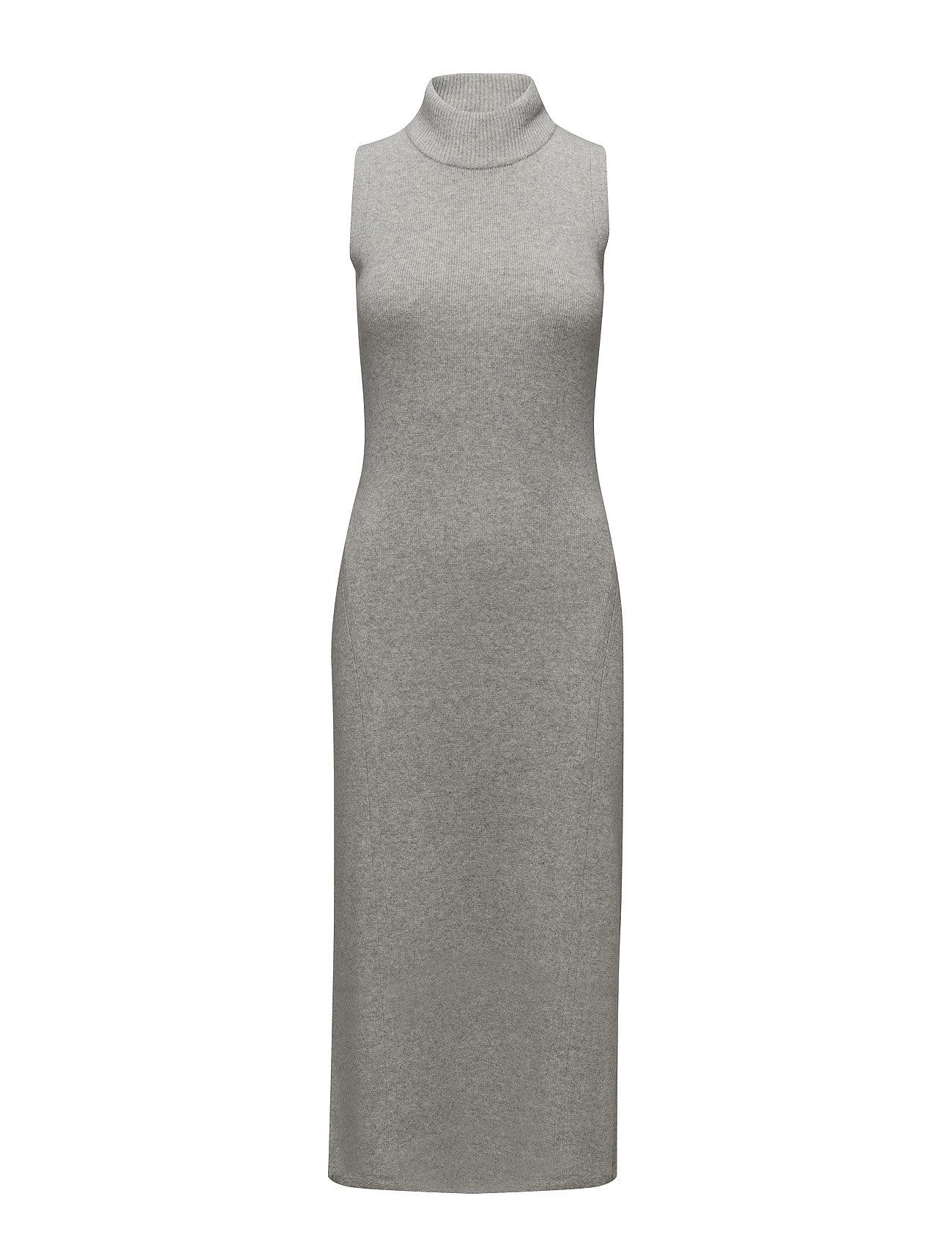 Ace Cashmere Dress rag & bone Striktøj til Damer i Lt Grey