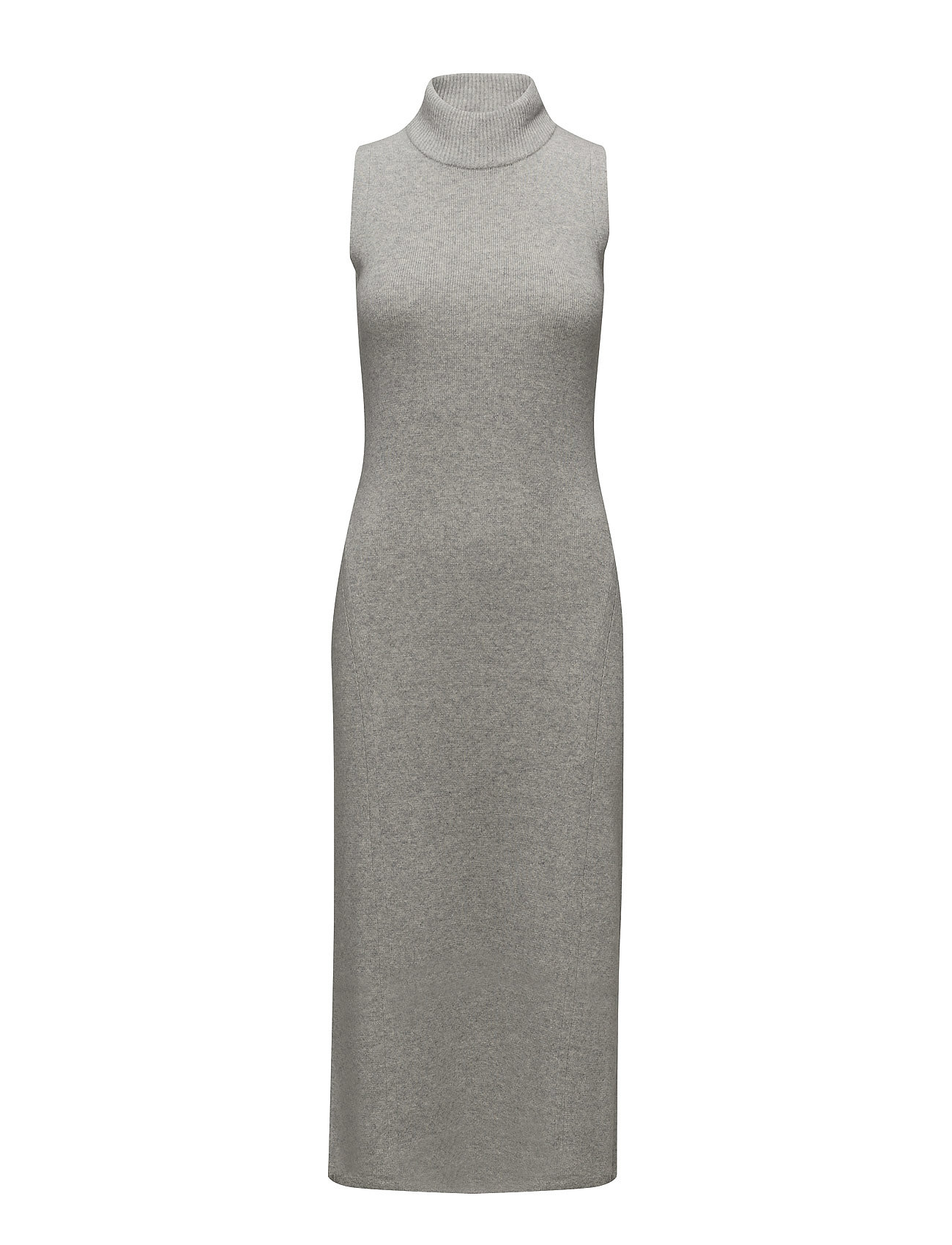 Ace cashmere dress fra rag & bone fra boozt.com dk