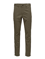 FIT 2 CHINO - ARMY