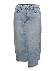 Rag  &  Bone - Sukato Skirt