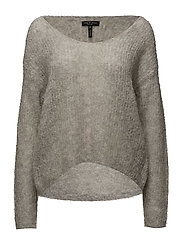 Rag  &  Bone - Freda V-Neck