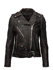 Mitchell jacket - VINTAGE