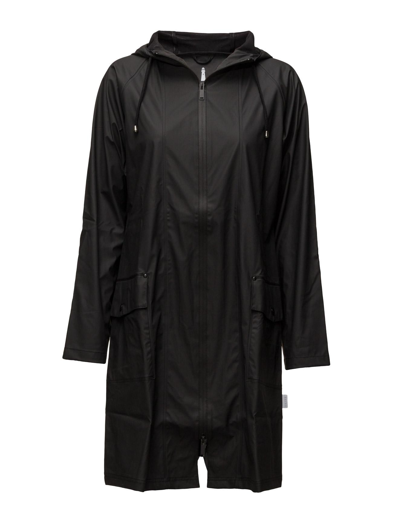 A-Jacket Rains Regntøj til Damer i