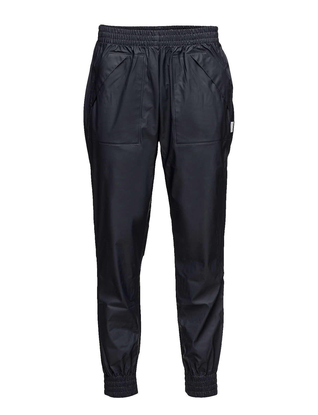 Trail Pants Rains Casual sko til Herrer i