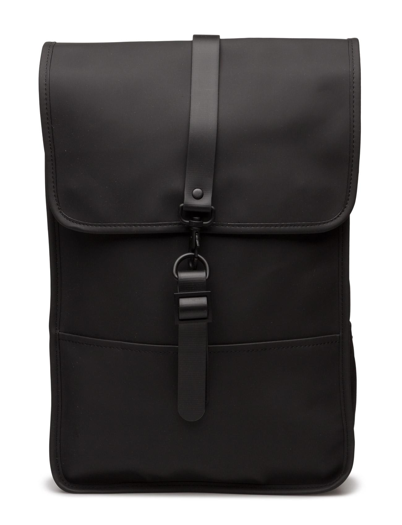 Backpack mini fra rains fra boozt.com dk