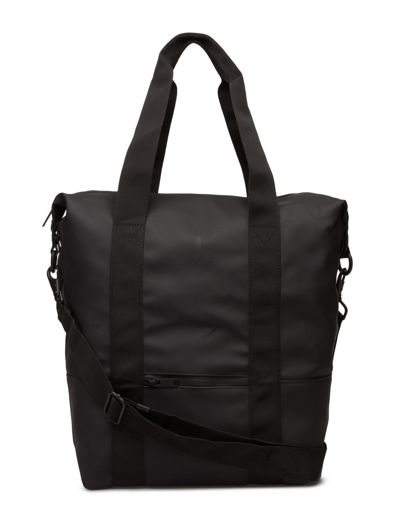 City Bag Rains Tasker til Unisex i