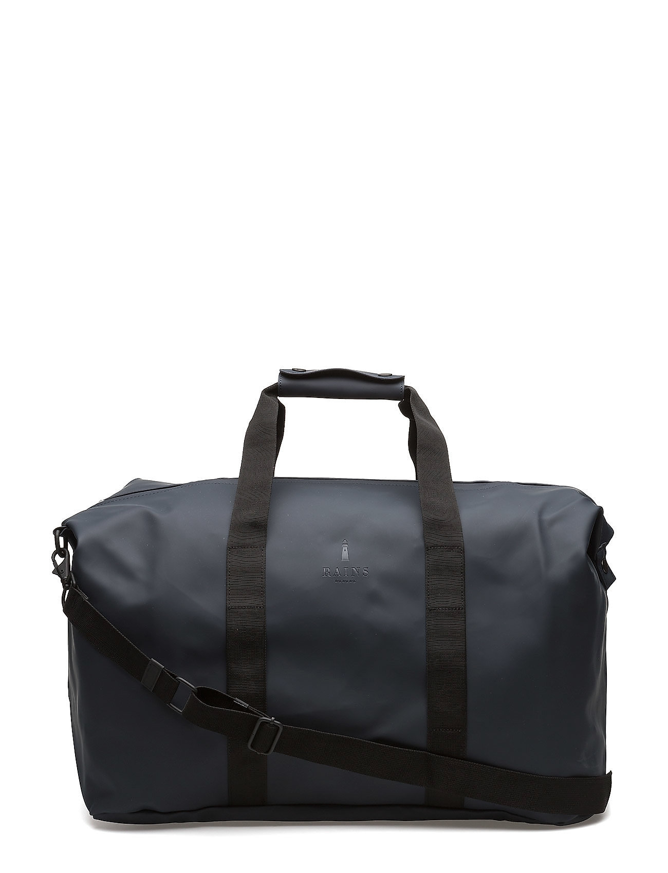 Weekend Bag Rains Weekendtasker til Herrer i