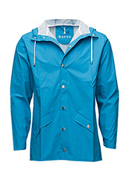 Jacket - Sky Blue
