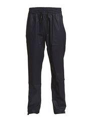 Pants - Blue