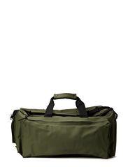 Duffle Bag - Green