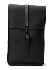 Bagpack - Black