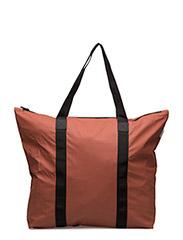 Tote Bag - 51 RUST