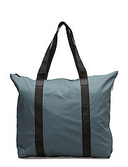 Tote Bag - 19 PACIFIC