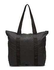 Tote Bag Rush - 01 BLACK
