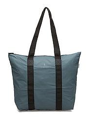 Tote Bag Rush - 19 PACIFIC