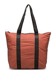 Tote Bag Rush - 51 RUST