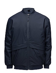 B15 Jacket - 02 BLUE