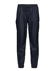 LTD Trousers - 69 DISTORTED STRIPES