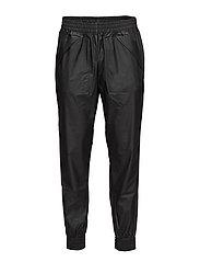 Trail Pants - 01 BLACK